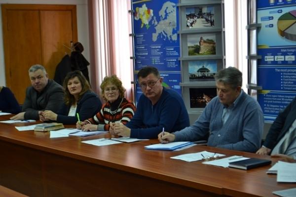 На Рівненщині відзначатимуть 110-ту річницю від дня народження Тараса Бульби-Боровця