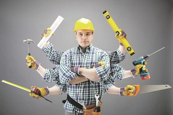 На Рівненщині безробітні з вищою освітою зможуть отримати робітничу професію