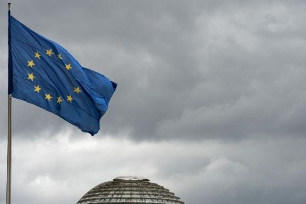 На Рівненщині реалізовуватимуть грантові проекти від Євросоюзу