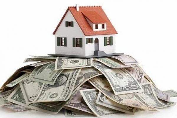 Власники нерухомості поповнили місцевий бюджет на понад 7 мільйонів гривень