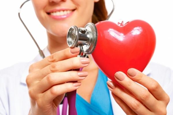 У Рівному відкриють серцево-судинний центр