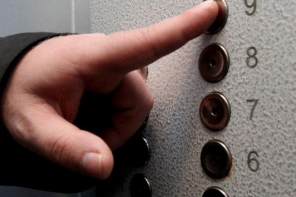 У Квасилові збільшують вартість проїзду у ліфтах