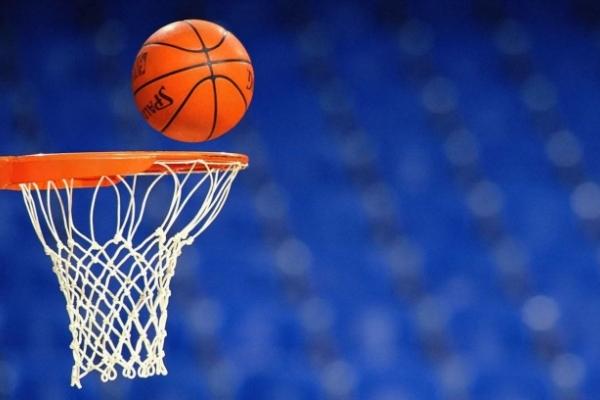 Рівненські баскетболісти прийматимуть гостей з Івано-Франківська