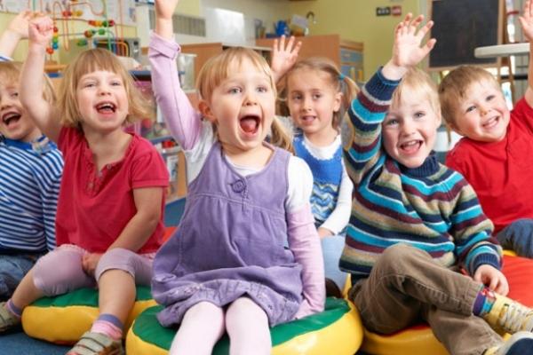 Незаконно продану частину приміщення дитсадка на Рівненщині повернули у комунальну власність