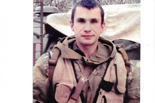 На суд у справі Стегнея не явилися ні свідки, ні потерпілий. Суд продовжив термін його тримання в Дніпровській психіатричці до 26 квітня