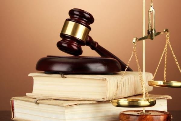 У Вараші управління освіти уклало договори оренди з порушенням законодавства на 500 тис. гривень