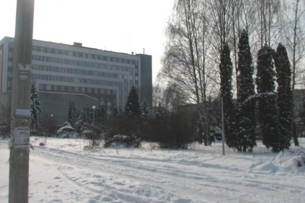 Sinoptik: Погода в Рівному та Рівненській області на п'ятницю, 2 березня
