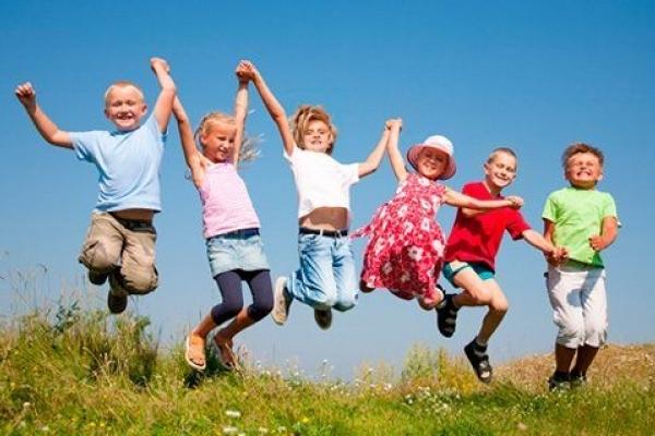 Путівки на оздоровлення школярів можуть здорожчати