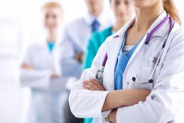 У Рівному пропонують зменшити держзамовлення до медколеджу