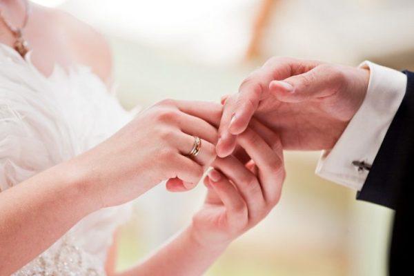 Мешканцям Рівненщини на замітку: як одружитися за скороченою процедурою