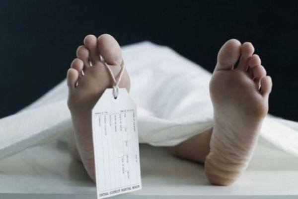 Щоб поховати померлого, доведеться чекати тижнями – з 15-го березня входять в дію нові правила захоронення