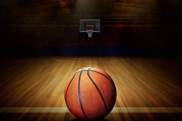 На Рівненщині пройде баскетбольний турнір з нагоди 100-річчя проголошення УНР (Анонс)