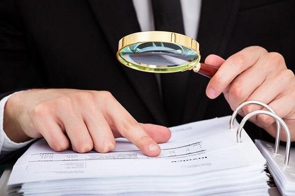 Податківці Рівненщини завдяки перевіркам донарахували до бюджету 8 млн. грн