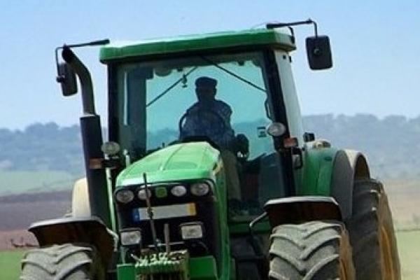 На Рівненщині фермер завдав збитків на два з половиною мільйони