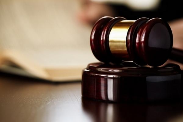 За неподання е-декларації чиновника Рівненської ОДА засудили до громадських робіт