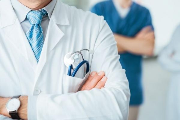Депутати Рівненської облради визначилися з представника комісії, яка обиратиме головних лікарів