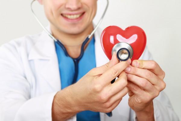 На Рівненщині Світовий банк розпочав навчання кардіологів