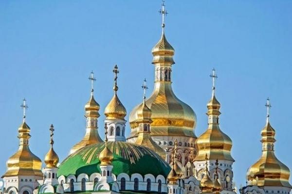 УПЦ (МП) на Рівненщині можуть перевірити на предмет антиукраїнської діяльності