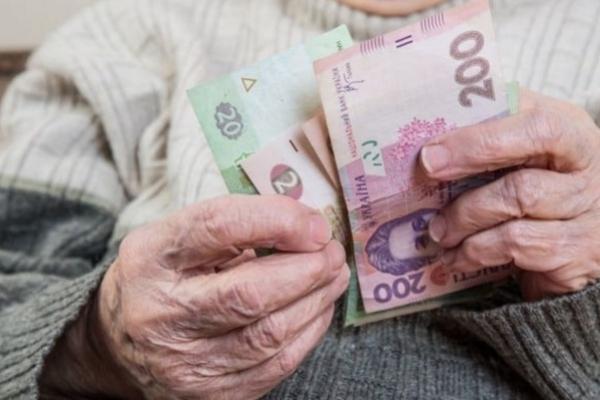 На Рівненщині колишні офіцери-прикордонники отримають підвищені пенсії (Відео)