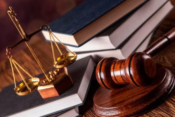 Житель Рівненщини під час іспитового строку скоїв нові злочини