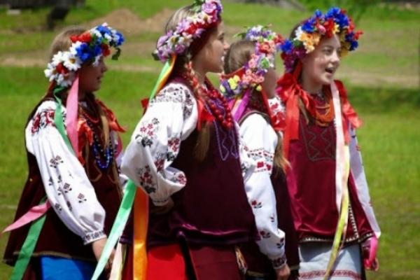Сьогодні, 21 березня, митцям Рівненщини вручать гранти керівництва області