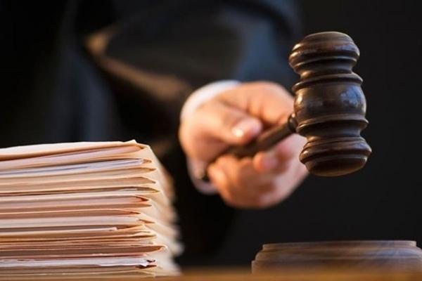 У Рівному триває суд у справі вбивства лікаря Андрія Лимича (Відео)
