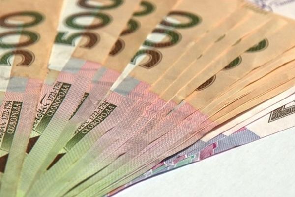 На Рівненщині визначили степендіатів, які отримуватимуть доплату та проекти, які отримають гранти