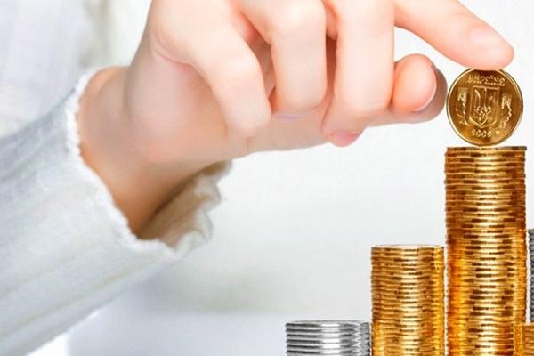 Понад 50 млн грн податку на прибуток сплатили жителі Рівненщини до казни