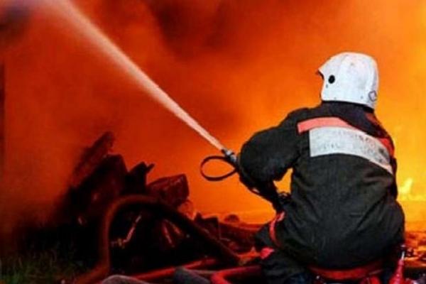 Журналісти закликають перевірити розважальні заклади Рівного щодо пожежної безпеки (Відео)