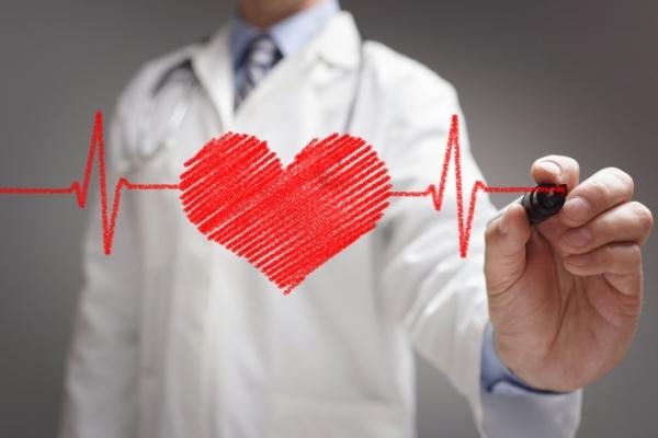 До Рівного з'їдуться фахівці-кардіологи