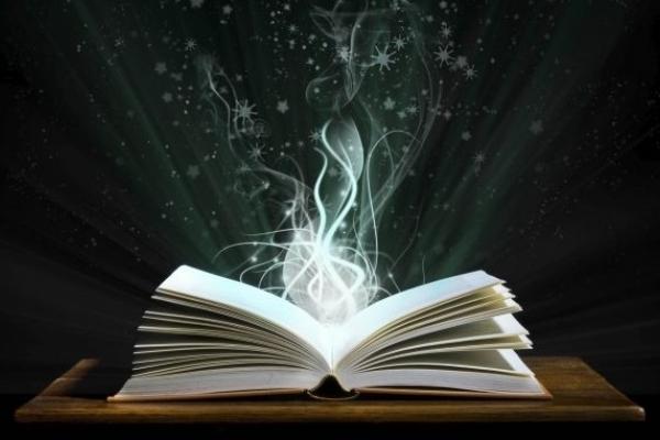 В Острозі говоритимуть про магію
