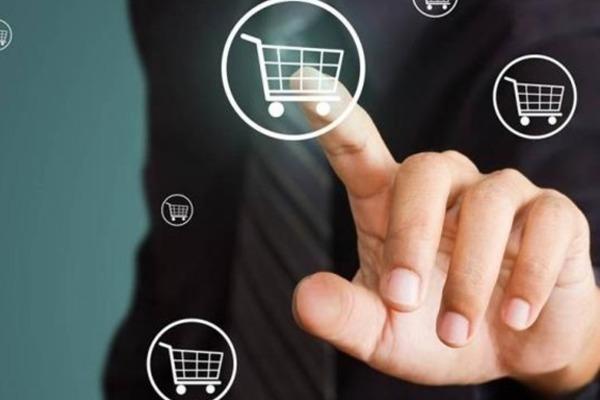 Допорогові закупівлі на Рівненщині: очікування та реалії