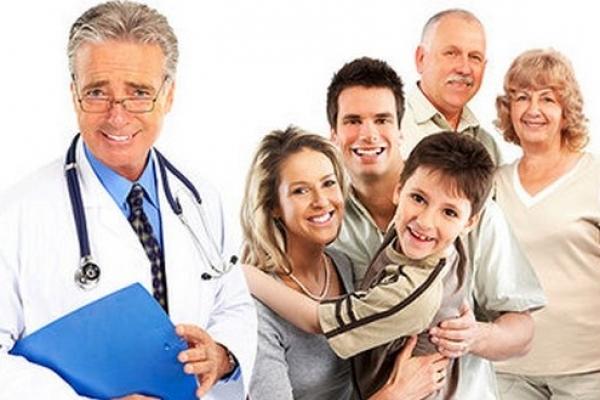 Рівняни мають поспішити з вибором сімейного лікаря