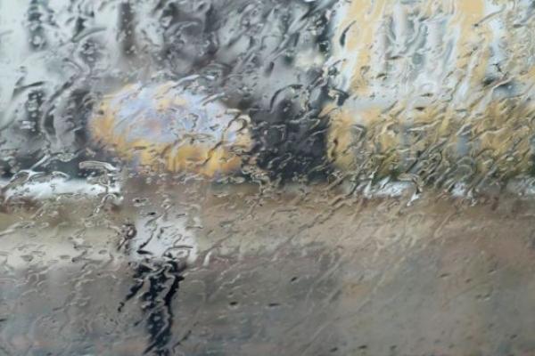 Sinoptik: Погода в Рівному та Рівненській області на вихідні, 31 березня і 1 квітня