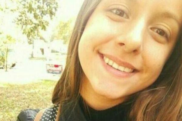 Зникла неповнолітня дівчина з Рівного знайшлася