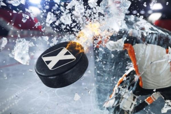 Рівненський ХК «Легіон»  вийшов у фінал чемпіонату Волинської області