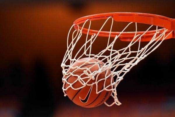 Рівненські баскетболісти програли суперникам з Одеси