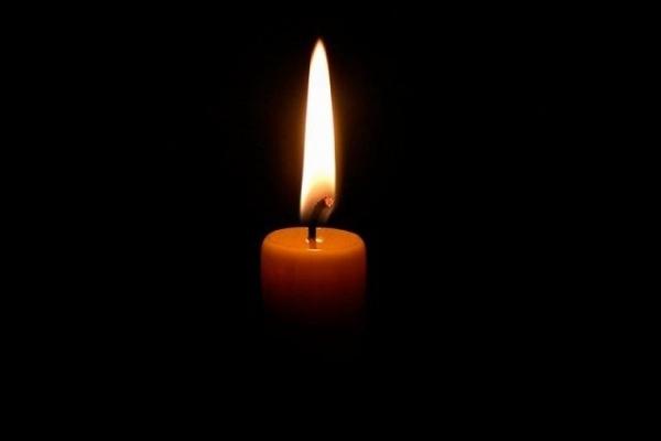 У ДТП поблизу Білої Криниці загинув боєць АТО з Рівненщини