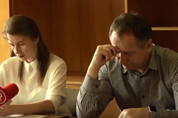 Медики Рівненщини потребують коштів на екстренну медицину (Відео)