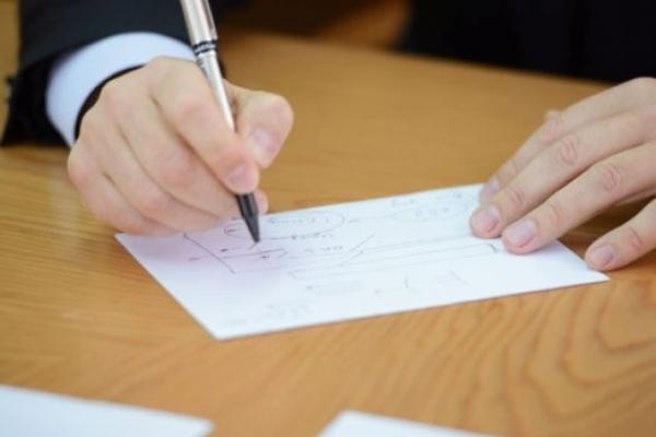 Наливайченко вимагає статусу потерпілого у справі про записи Онищенка (ВІДЕО)