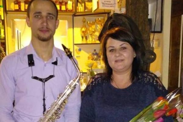 У Квасилові творчі вечори молодих музикантів організовує ресторація «Будьмо»