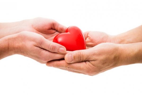 Рівне долучиться до всеукраїнського проекту «Допомогти може кожен»