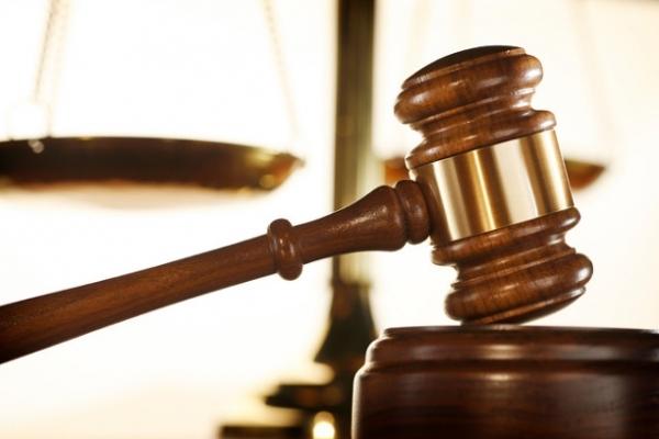 Житель Костопільщини проведе 13 років за умисне вбивство