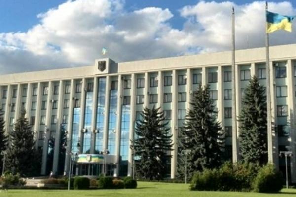 Сьогодні на Рівненщині працюватиме експертна рада Мінкультури з питань релігій