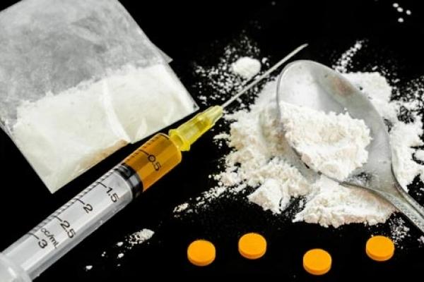 На Рівненщині розповіли як лікувати наркозалежних людей та тих, хто страждає від алкоголізму (Відео)