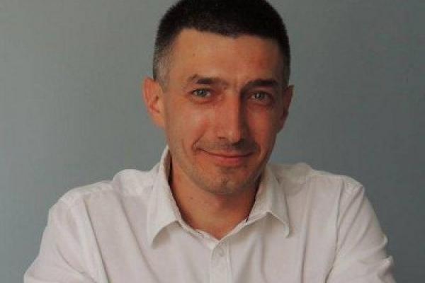 В Олександрійській ОТГ обрали голову (Фото)