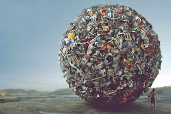 Рівнян попереджають про можливе підвищення податку на відходи