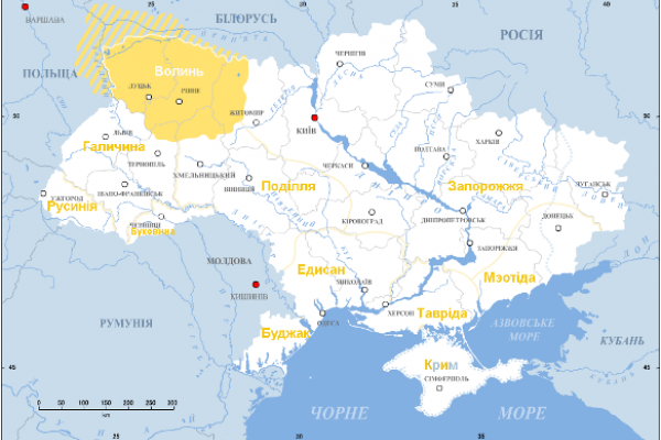 Рівняни зняли документальний фільм про Волинську трагедію (ВІДЕО)