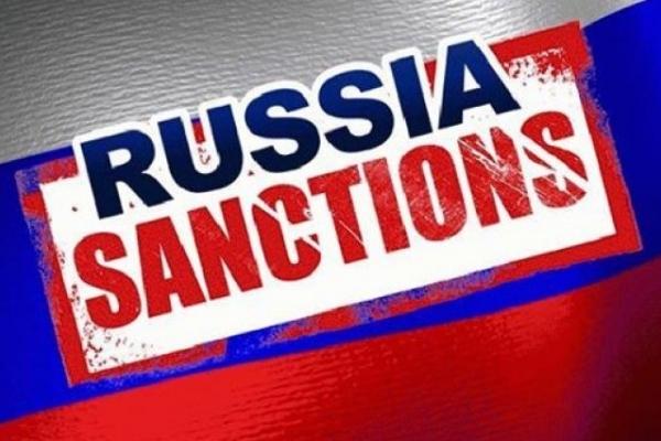 Санкції для агресора – інструмент впливу цивілізованої спільноти ХХІ століття