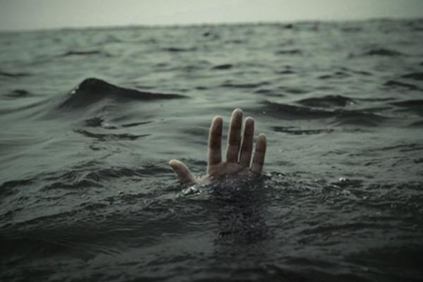 На Рівненщині чоловік завдав смертельних травм односельчанину і викинув його тіло в річку